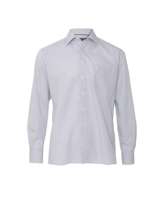 Jupiter Modernes Herrenhemd 2253-11130-153 01