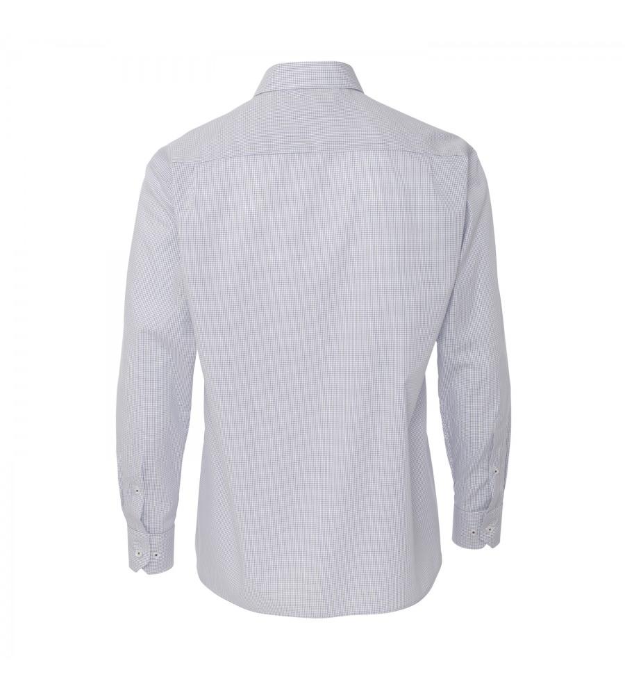 Jupiter Modernes Herrenhemd 2253-11130-153 02