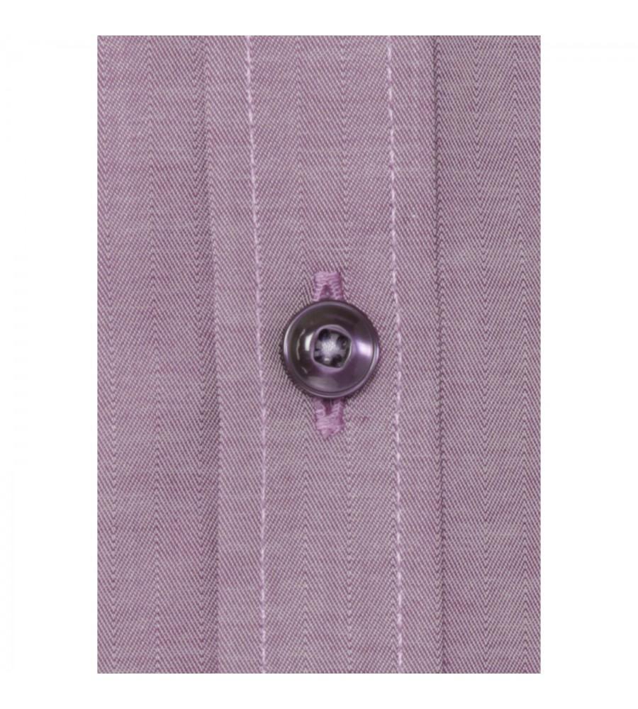 Jupiter Modisches Hemd ohne Brusttasche 2519-21710-330 03