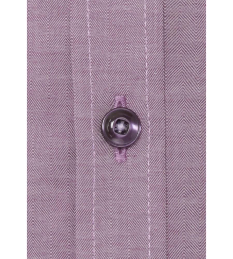 Jupiter Modisches Hemd ohne Brusttasche 2519-21710-330 detail1