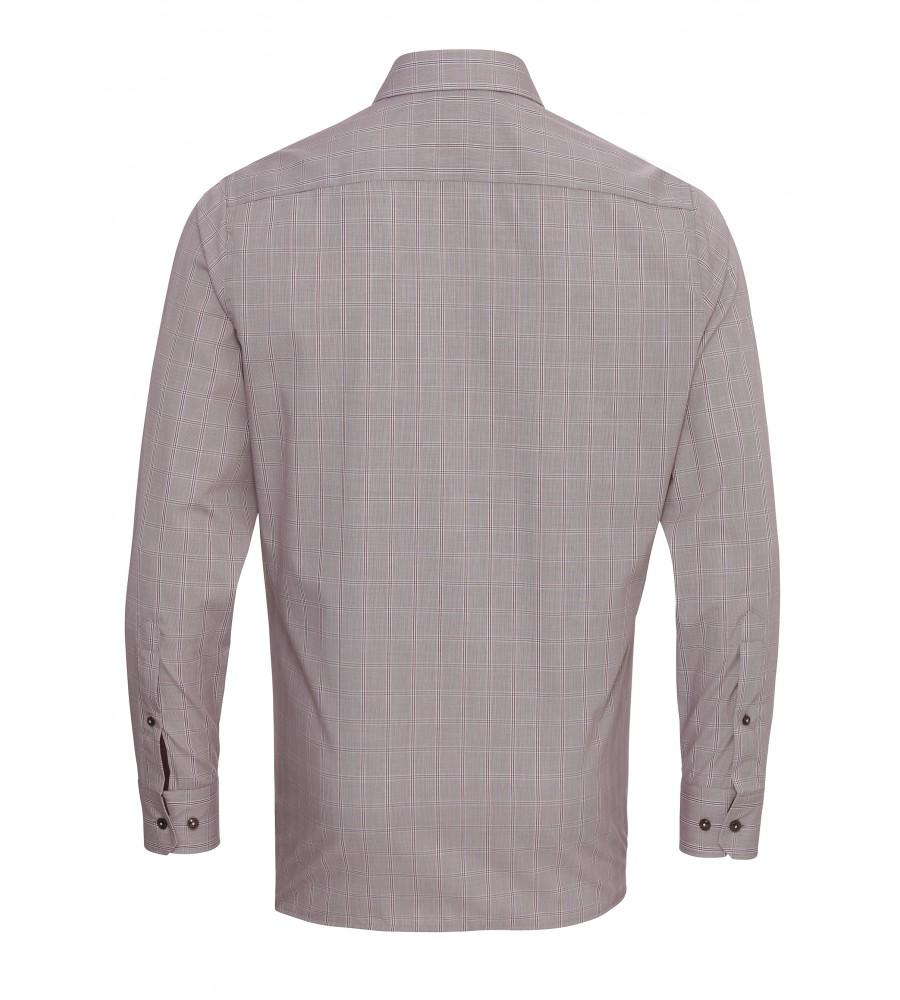 Modernes Herrenhemd 2537-21121-357 back