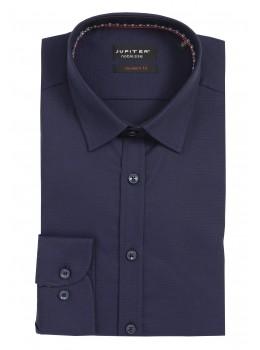 Modisches Hemd