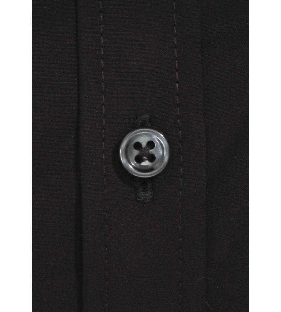 Modernes Stretch-Hemd Langarm 2579-31200-001 detail2