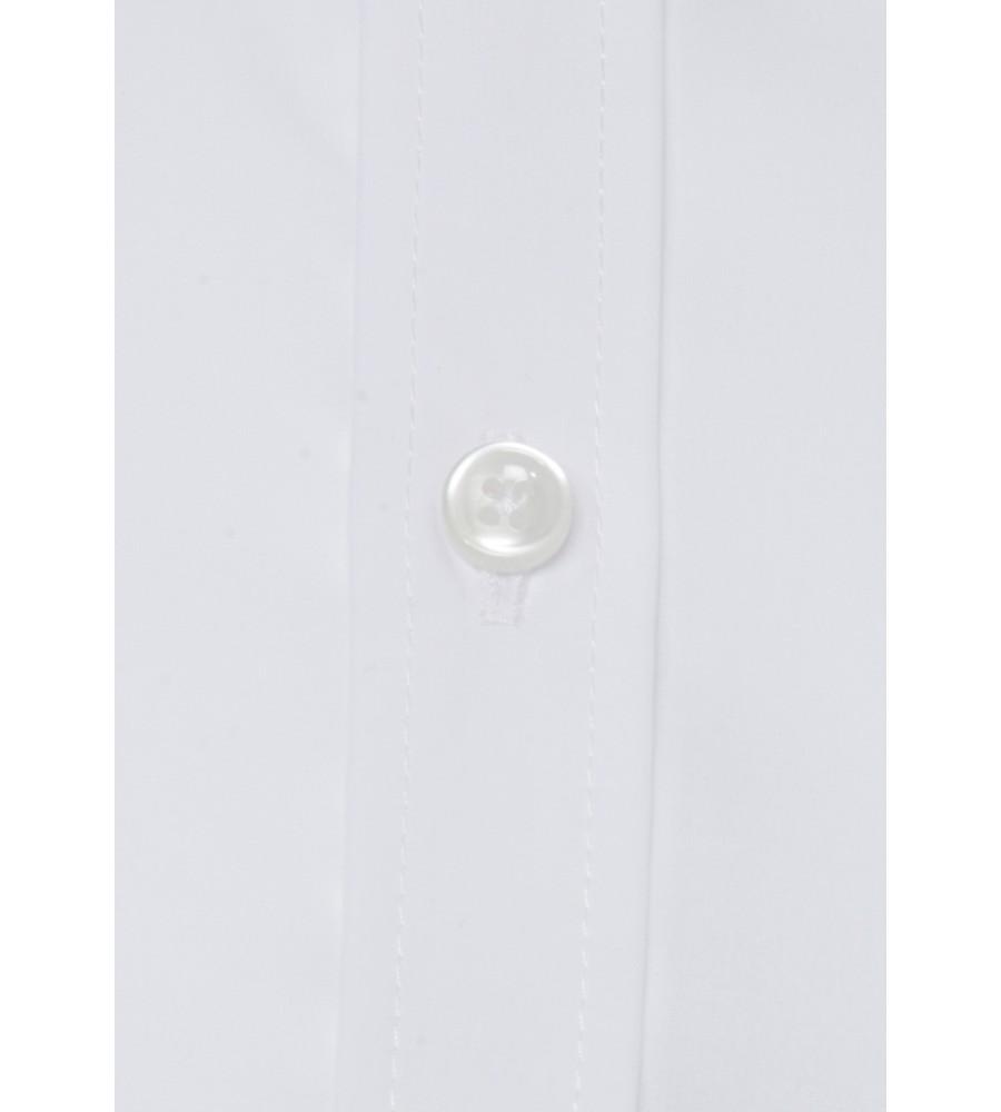 Jupiter Hemd Langarm 2579-31200-900 detail1