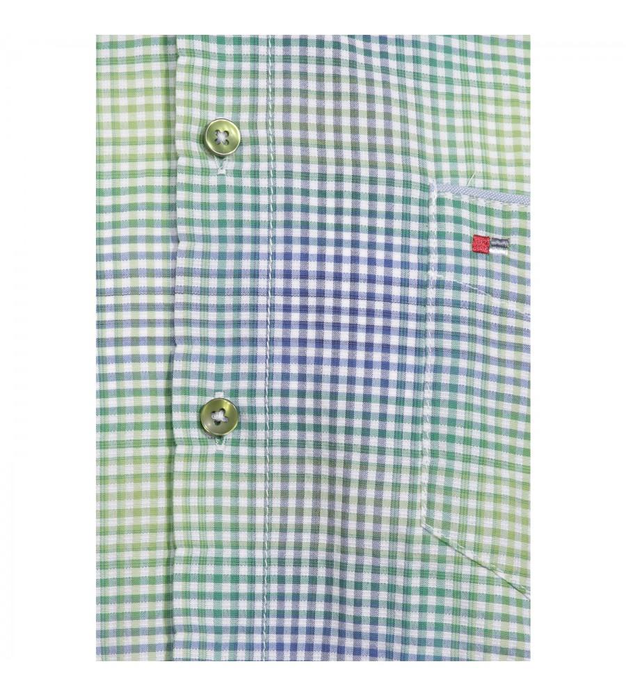 Jupiter Hemd Halbarm JC10043-52101-452 03