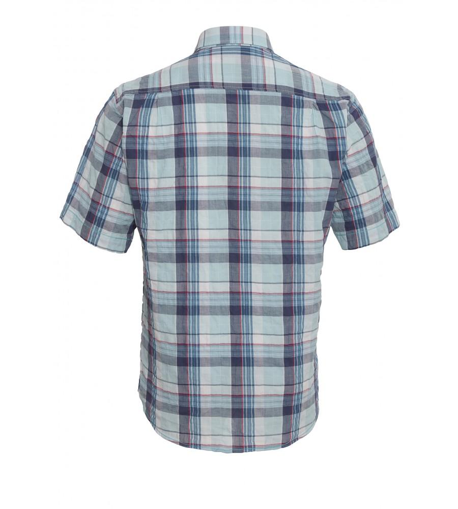Modernes Sommerhemd JC50041-52112-450 back