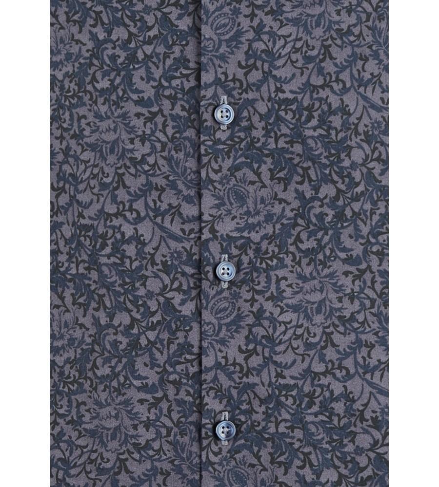 Modisches Druckhemd JC60525-21100-178 detail2