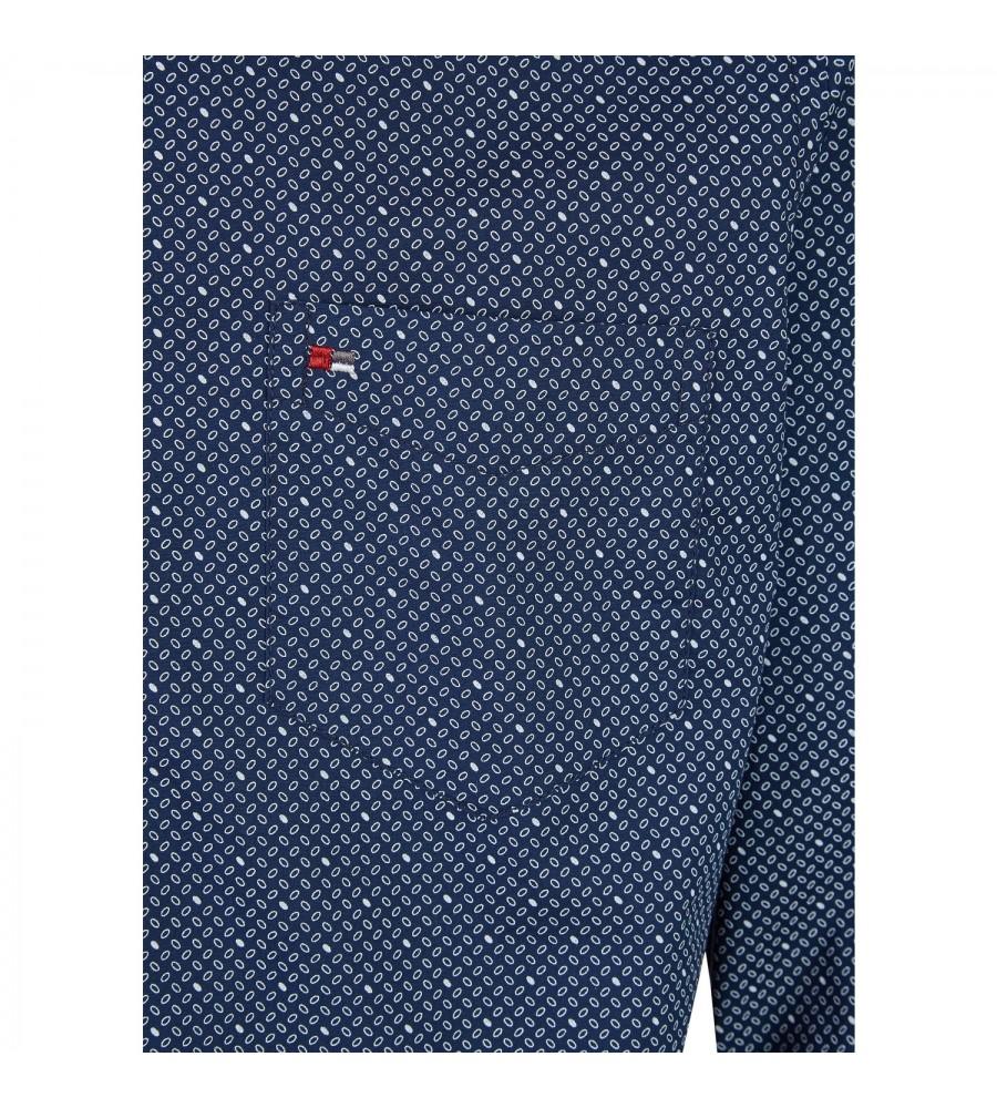 Langarmhemd mit modischem Druck JC80009-51121-178 04