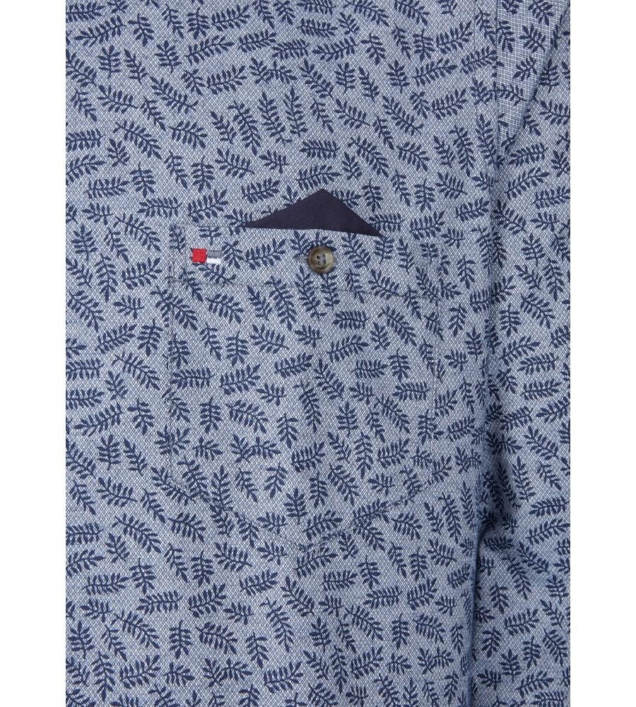 Langarmhemd mit modischem Druck JC80029-41121-173 detail2