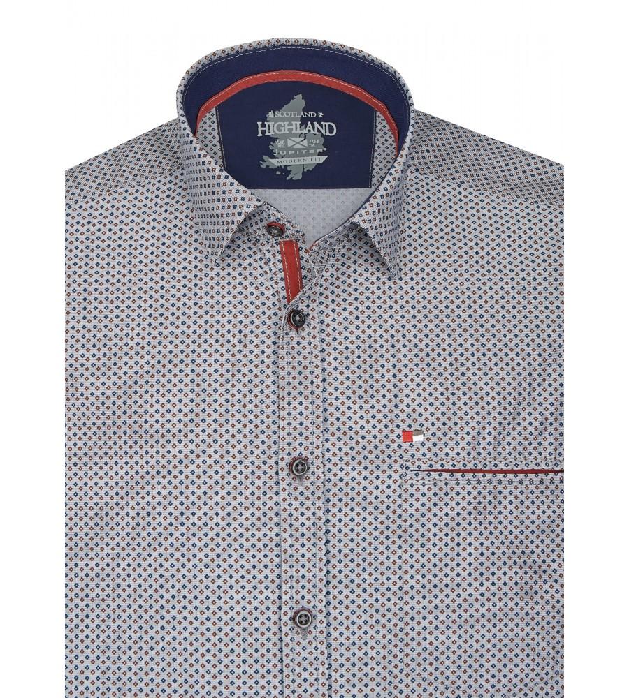 Langarmhemd mit modischem Druck JC80049-41121-676 detail1