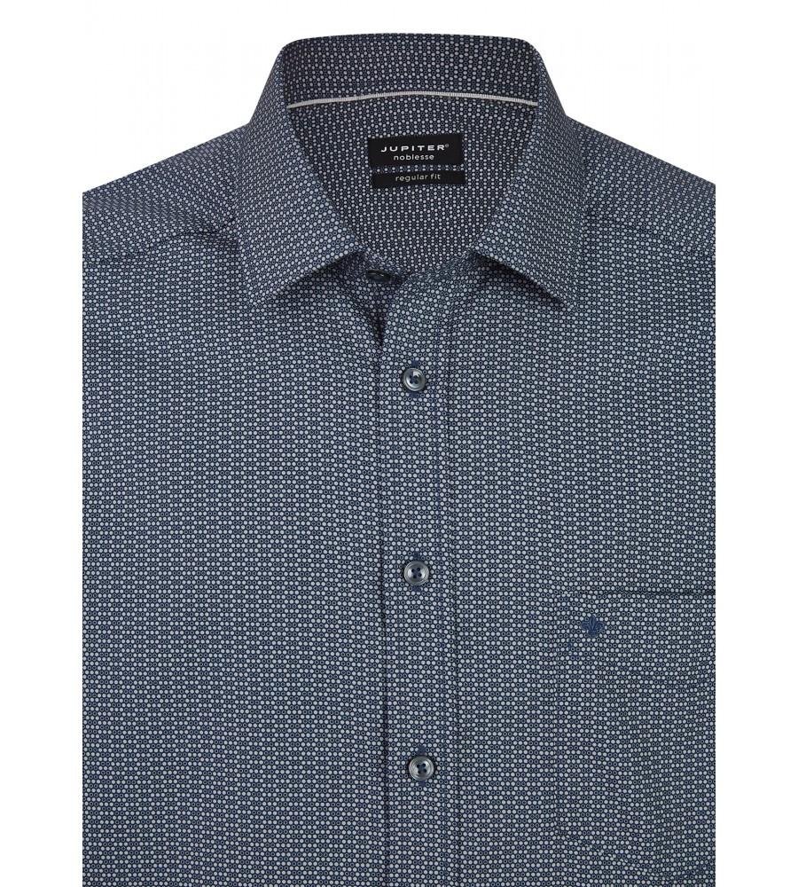 Langarmhemd mit modischem Druck JC80515-11121-177 detail1