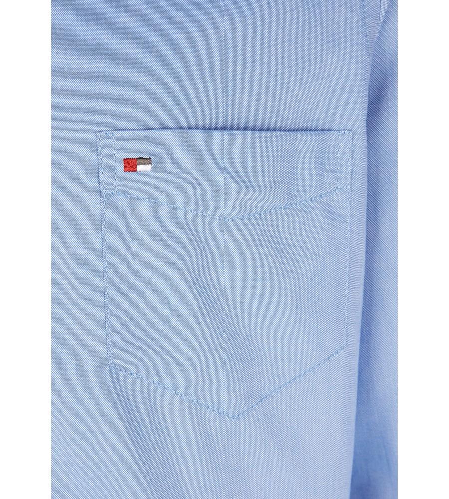Oxford Herrenhemd Langarm JC90030-21221-112 detail2