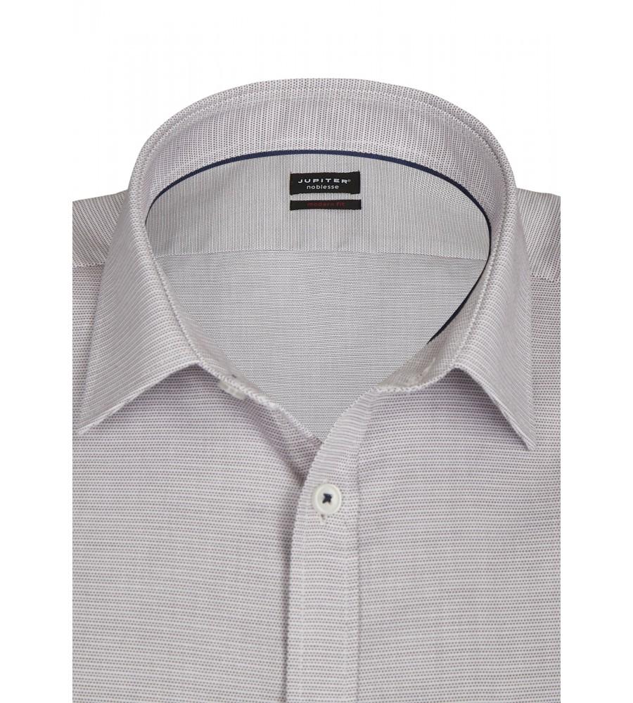 Modisches Unihemd JC90504-21120-230 detail1