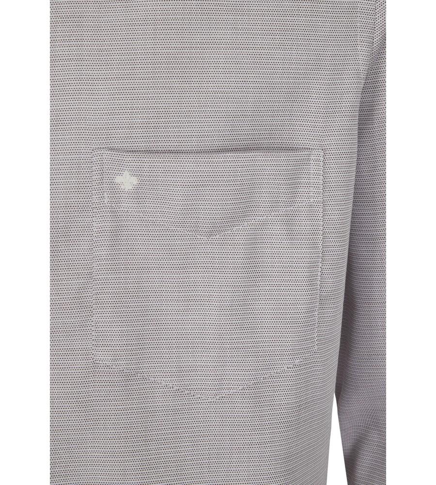 Modisches Unihemd JC90504-21120-230 detail2