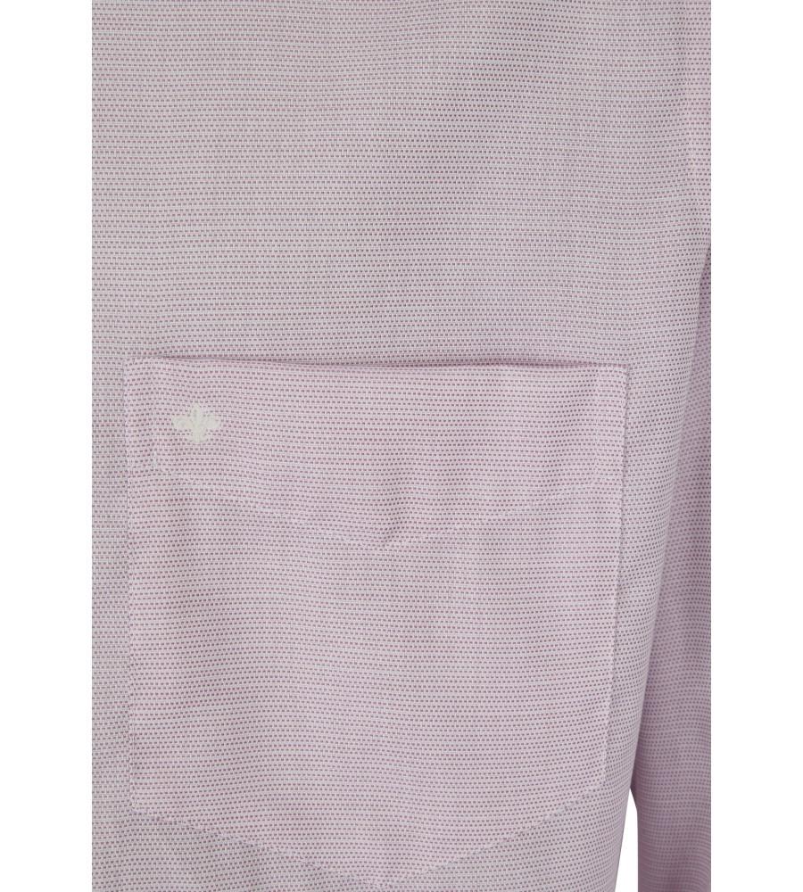 Modisches Unihemd JC90504-21120-342 detail2