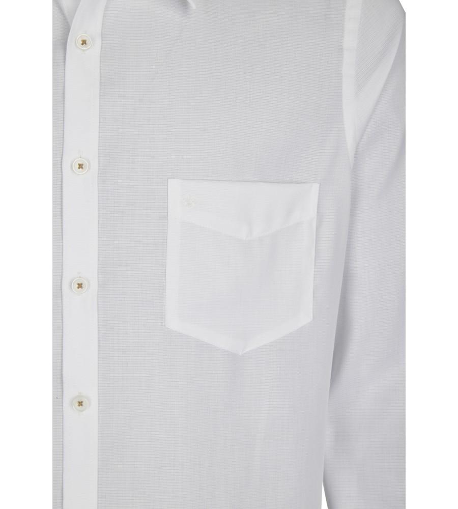 Modisches Unihemd JC90504-21120-900 detail2