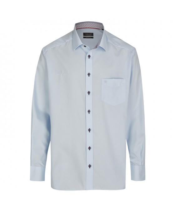 City Hemd mit modischen Details JC90507-11121-108 01