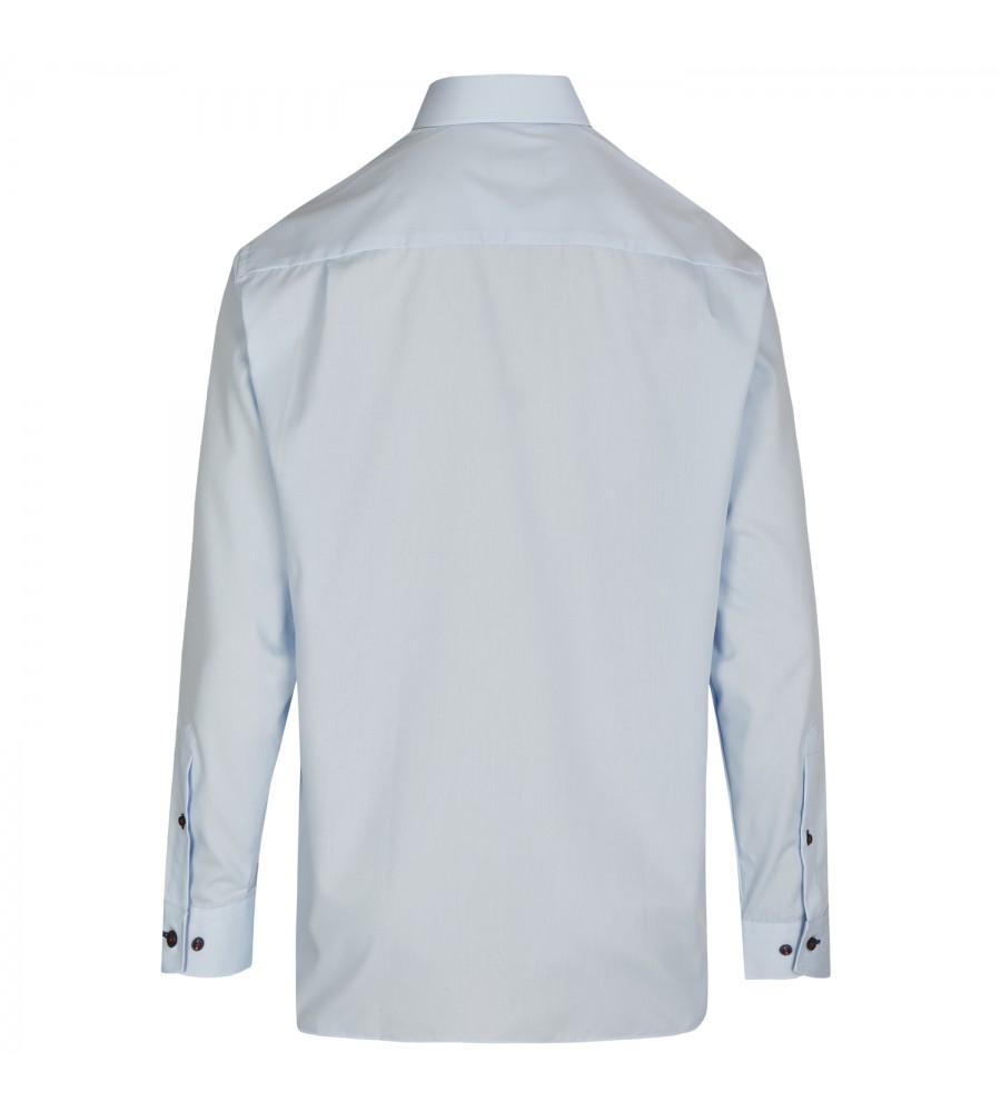 City Hemd mit modischen Details JC90507-11121-108 02