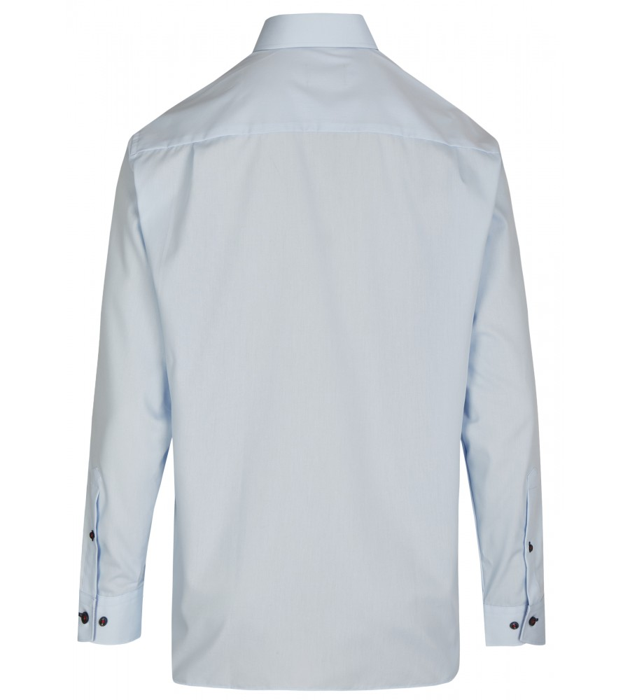 City Hemd mit modischen Details JC90507-11121-108 back