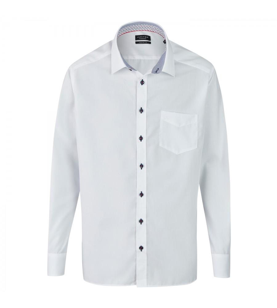 City Hemd mit modischen Details JC90507-11121-901 01