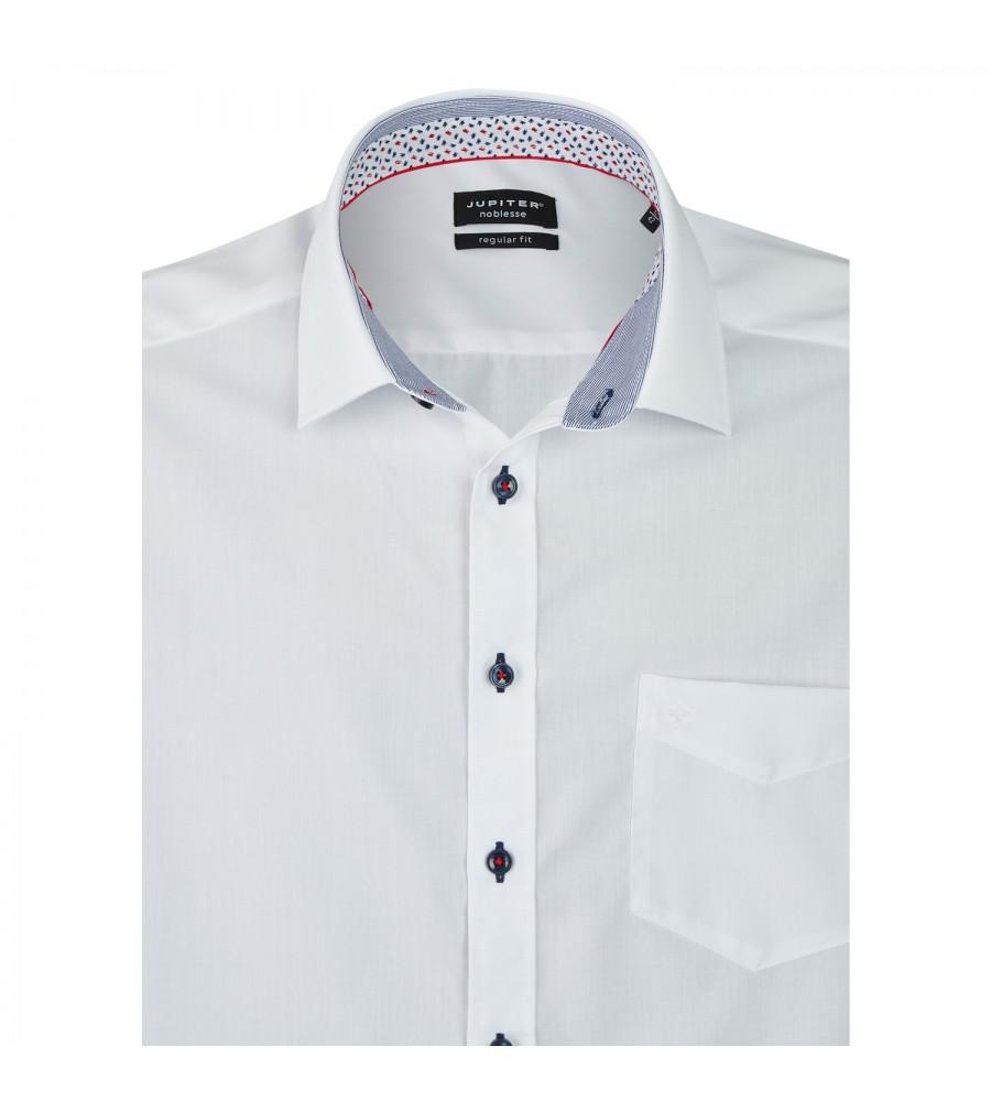 City Hemd mit modischen Details JC90507-11121-901 03