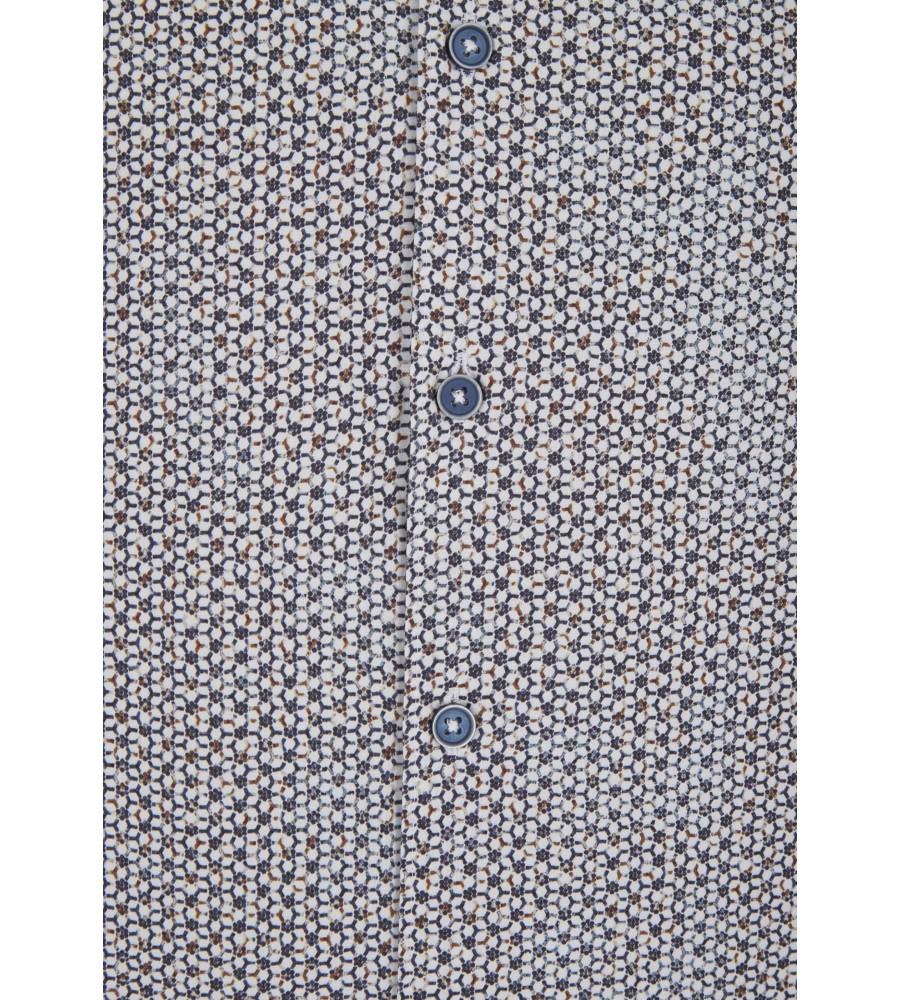 Modisches Druckhemd JD10111-21100-176 detail2
