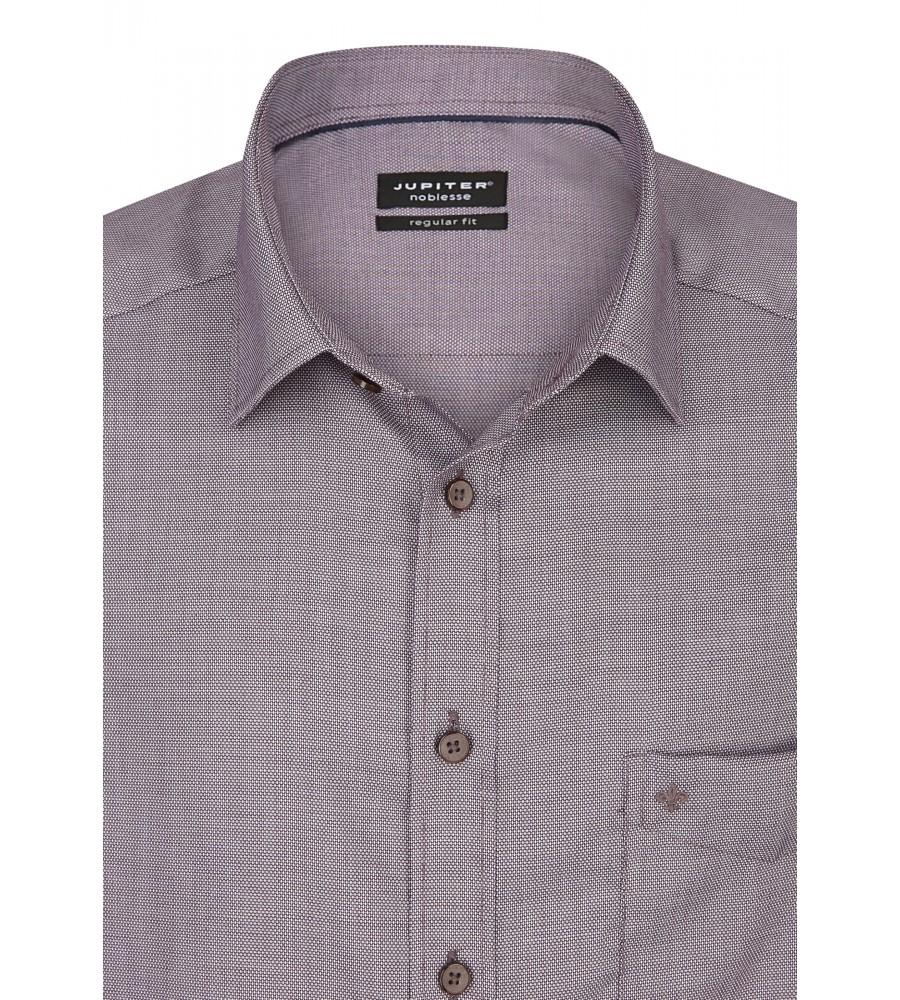 Modisches Unihemd JD10500-11121-330 detail1