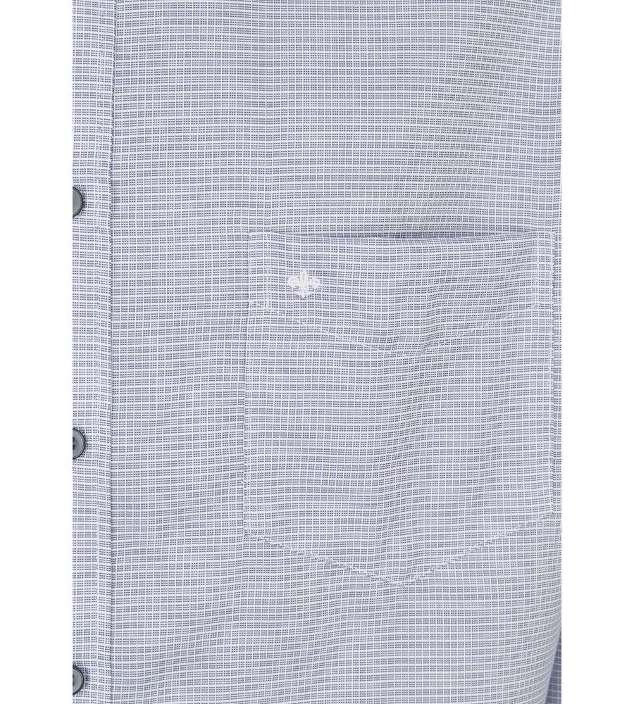 Modernes Karo-Hemd JD10508-11121-156 detail2
