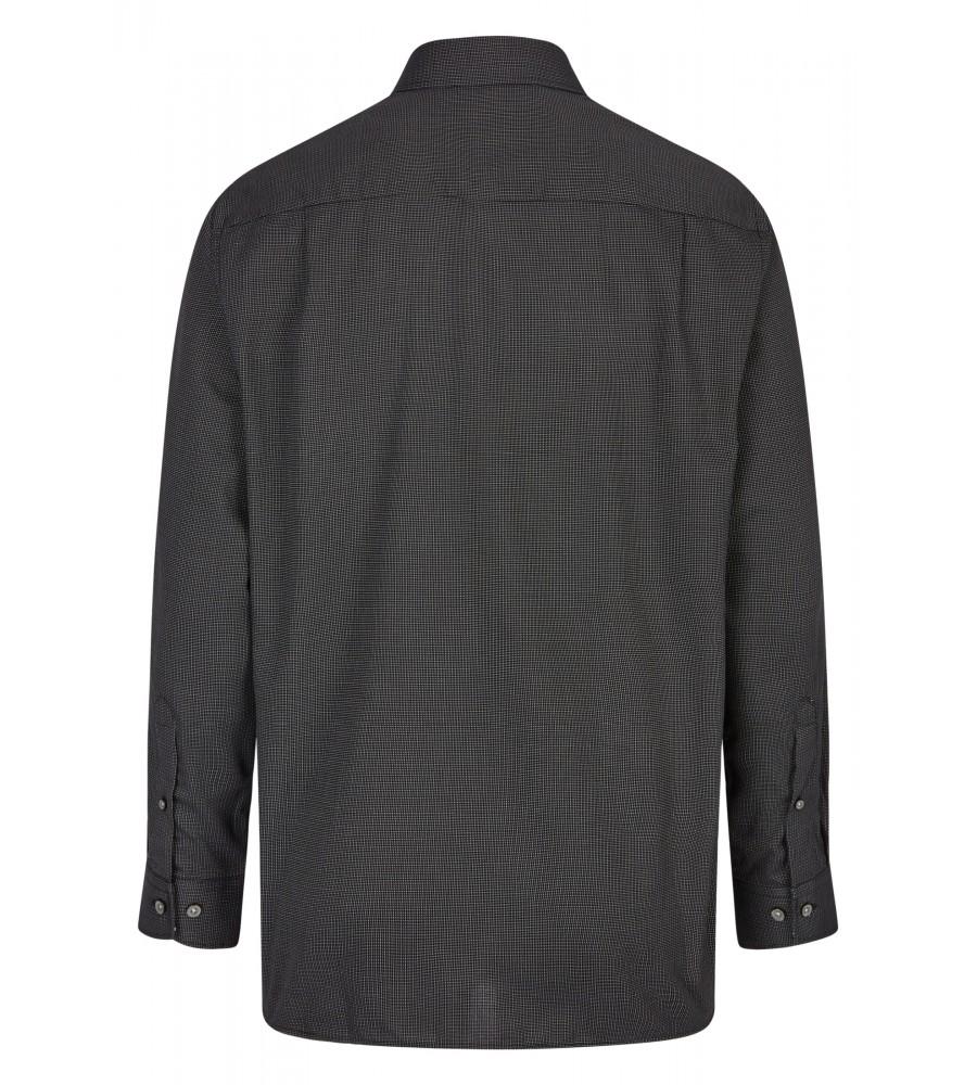 Modisches Unihemd JD10513-11121-004 back