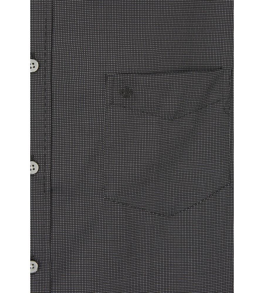 Modisches Unihemd JD10513-11121-004 detail2