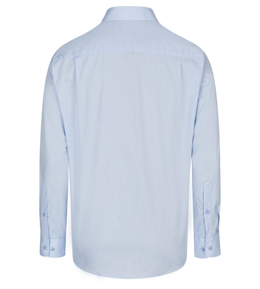 Stilvolles Herrenhemd JD10700-11121-162 back