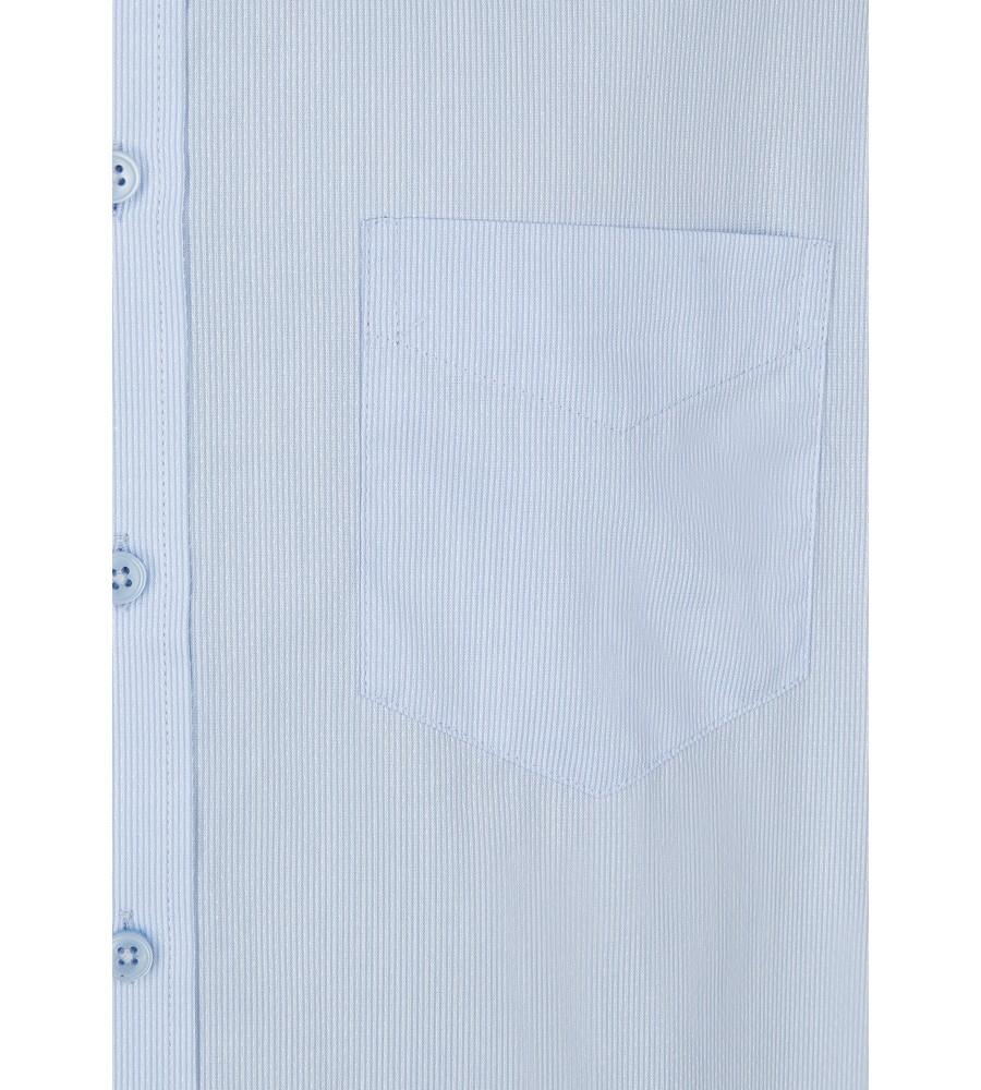 Stilvolles Herrenhemd JD10700-11121-162 detail2