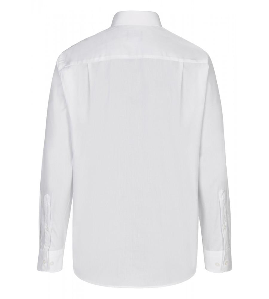 Stilvolles Herrenhemd JD10700-11121-900 back