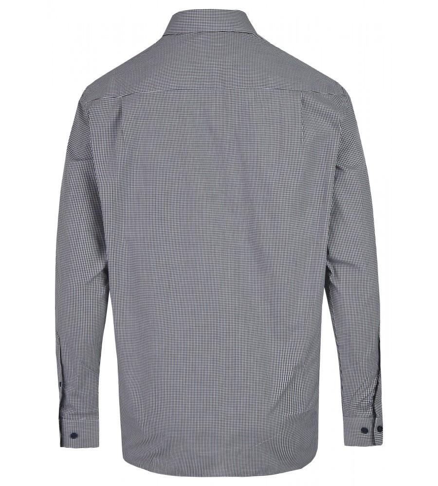 Uninahes Cityhemd JD10701-11121-257 back