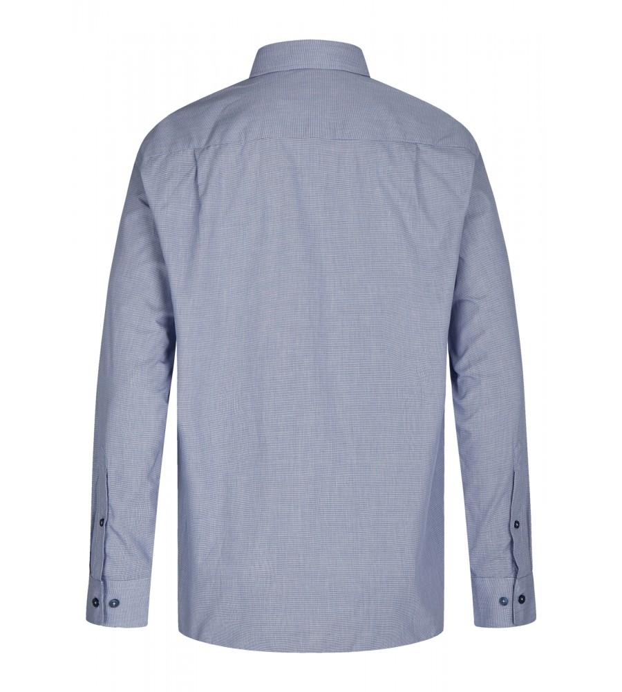 Modisches Unihemd JD10703-11121-119 back