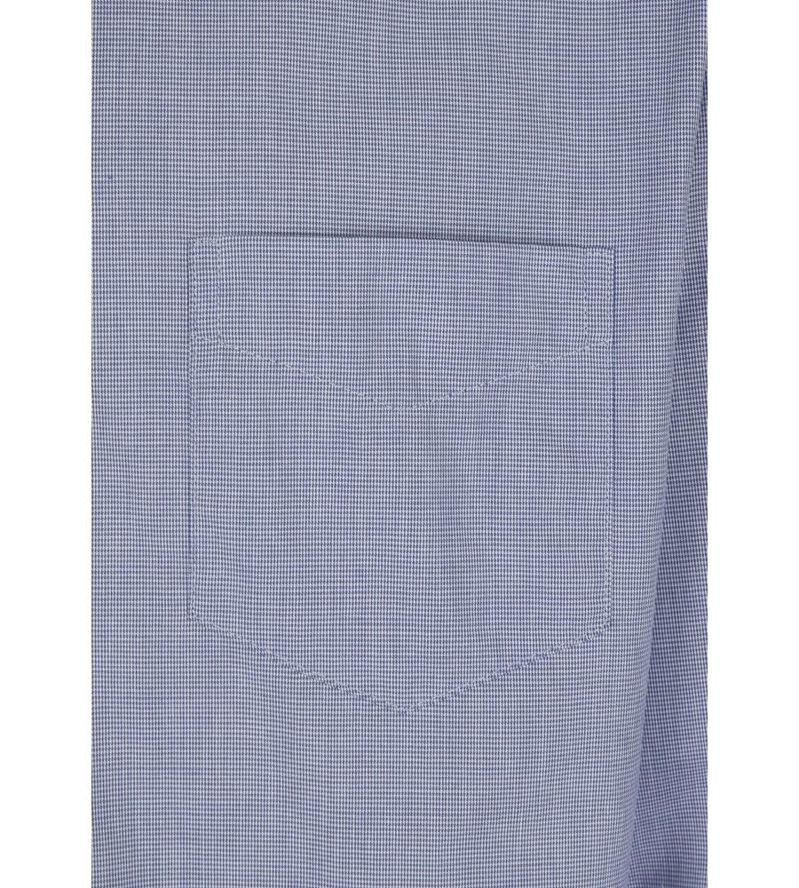 Modisches Unihemd JD10703-11121-119 detail2