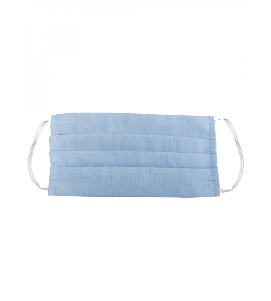 3er-Pack Mund-Nase-Masken JD26212-10000-100 detail1