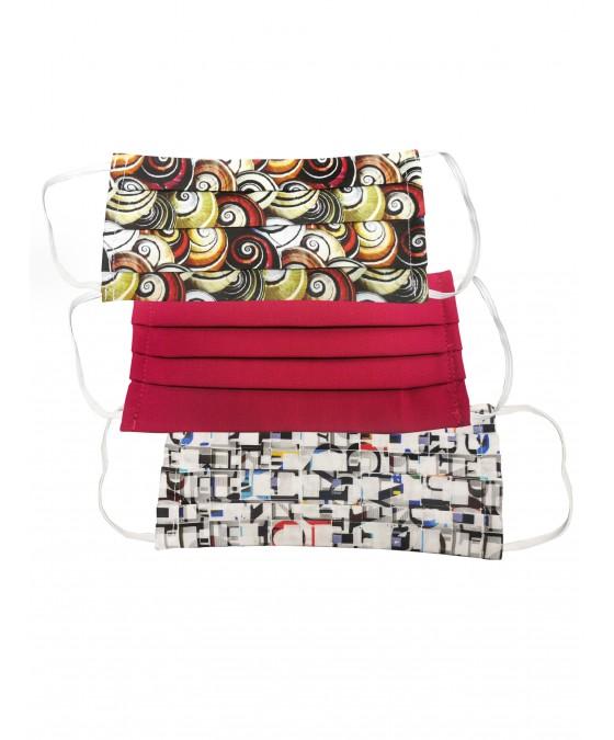 3er-Pack Mund-Nase-Masken JD26212-10000-800 front