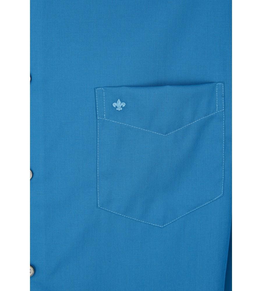 Modisches Unihemd JD30517-11101-147 detail2